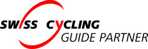 swiss cycling guide vtt ebike