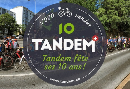 Tandem_10ans.00_03_24_06.Image fixe002small