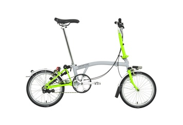 Brompton_1617_Collection_180516-43[1]