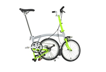Brompton_1617_Collection_180516-44[1]