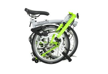 Brompton_1617_Collection_180516-45[1]