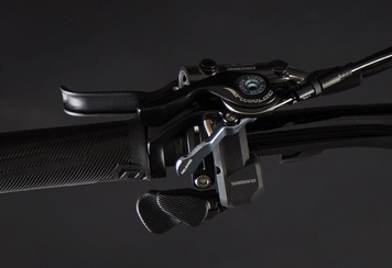 espark-shimano-more-switch-banner_original_1