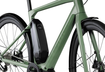 BMC_Product_Page_In_Detail_Detail_Alpenchallenge_AMP_City_Detail1_Carb_Frame