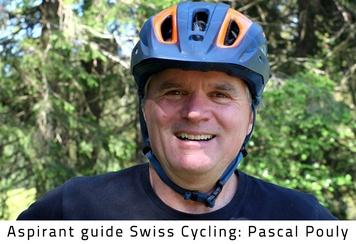 pascal-pouly-aspirant-guide-swiss-cycling-1
