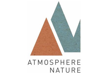 Atmosphere_nature_logo