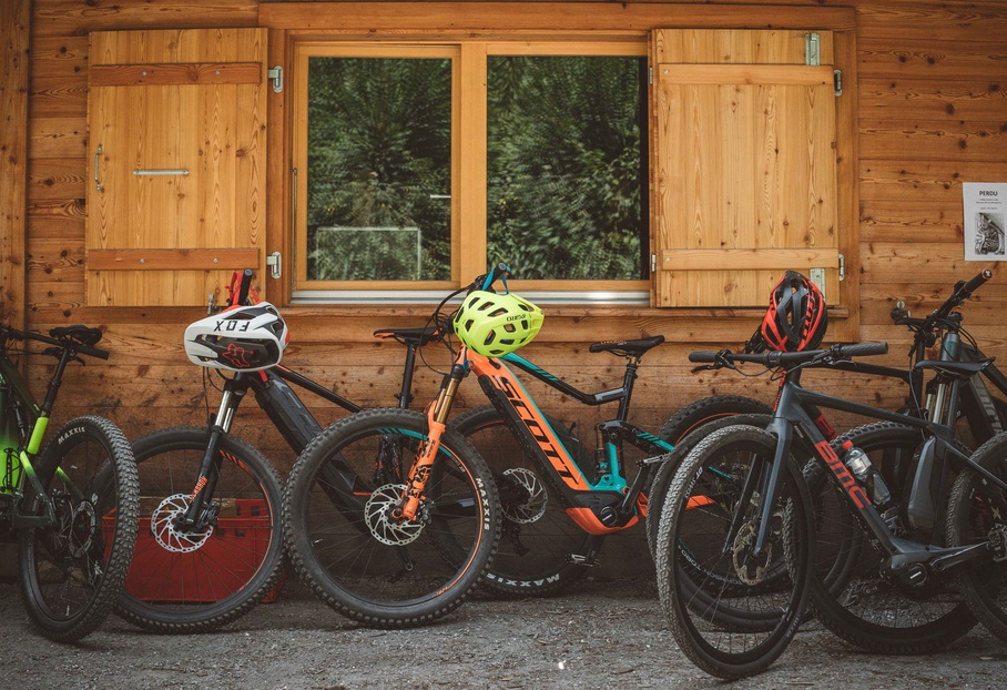 Verbier_E-Bike_jeremy_bernard_LOW-43