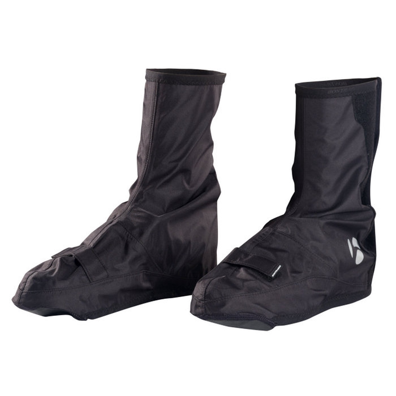 Town Stormshell Overshoe