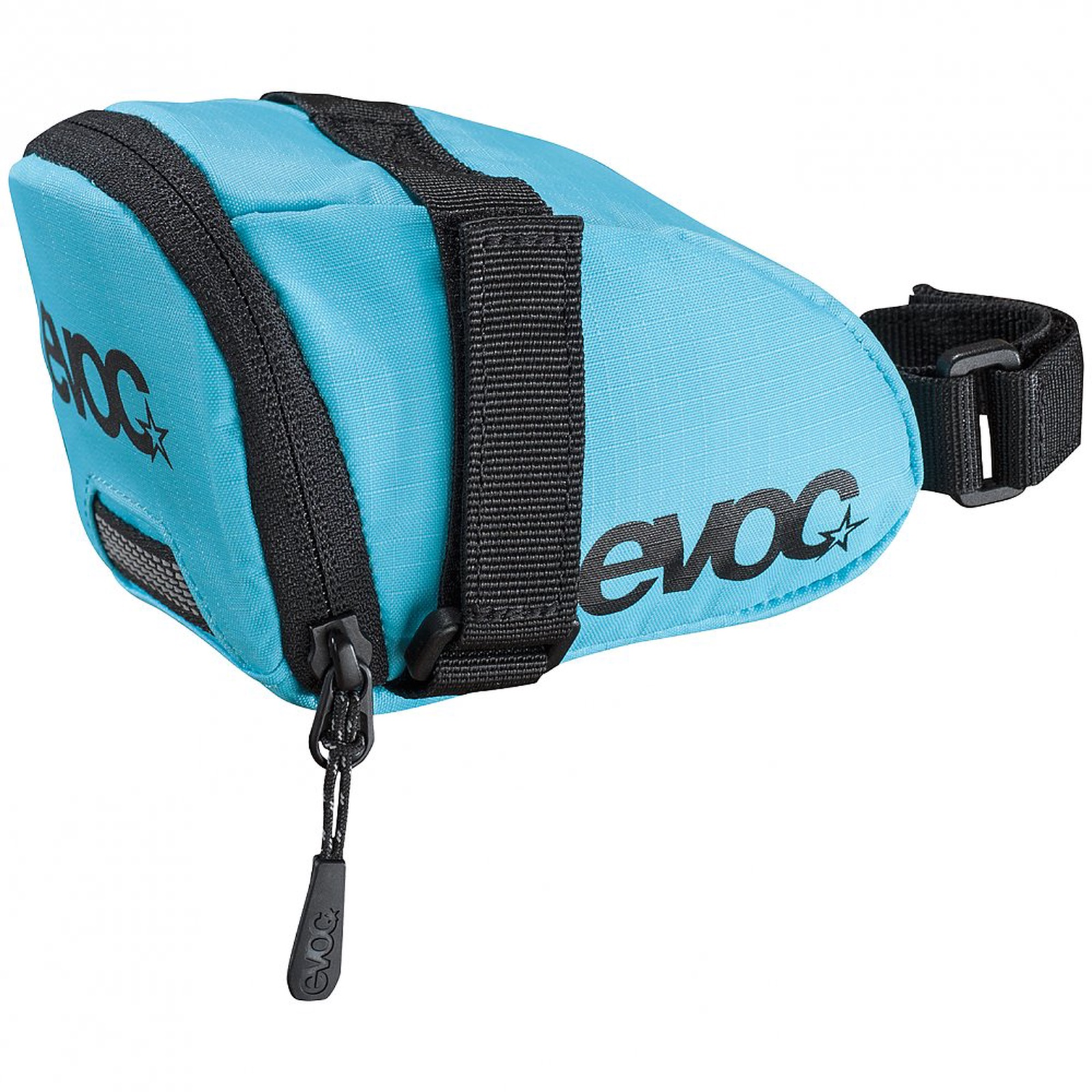 Saddle Bag 0.7L