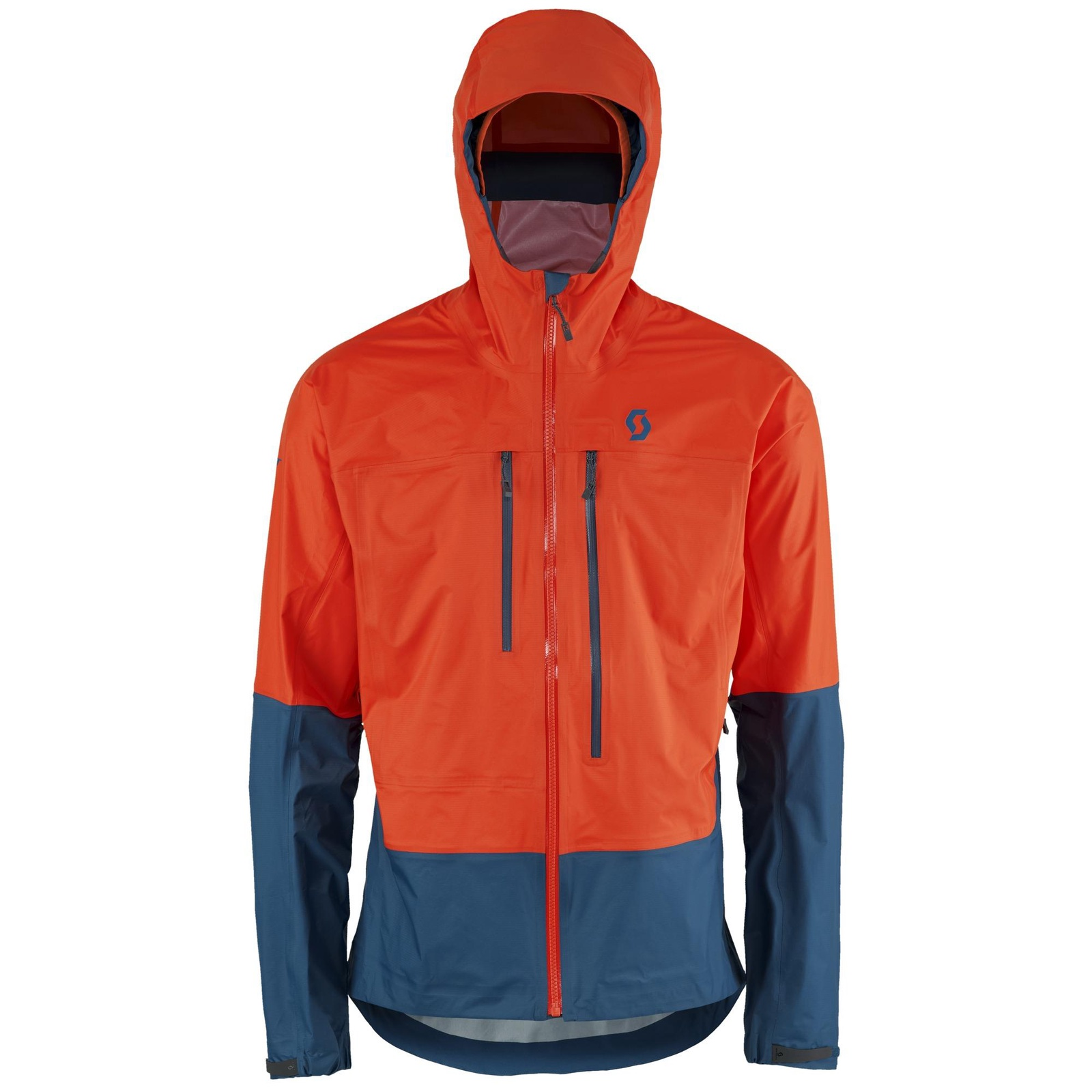 Jacket Trail MTN DRYO 20