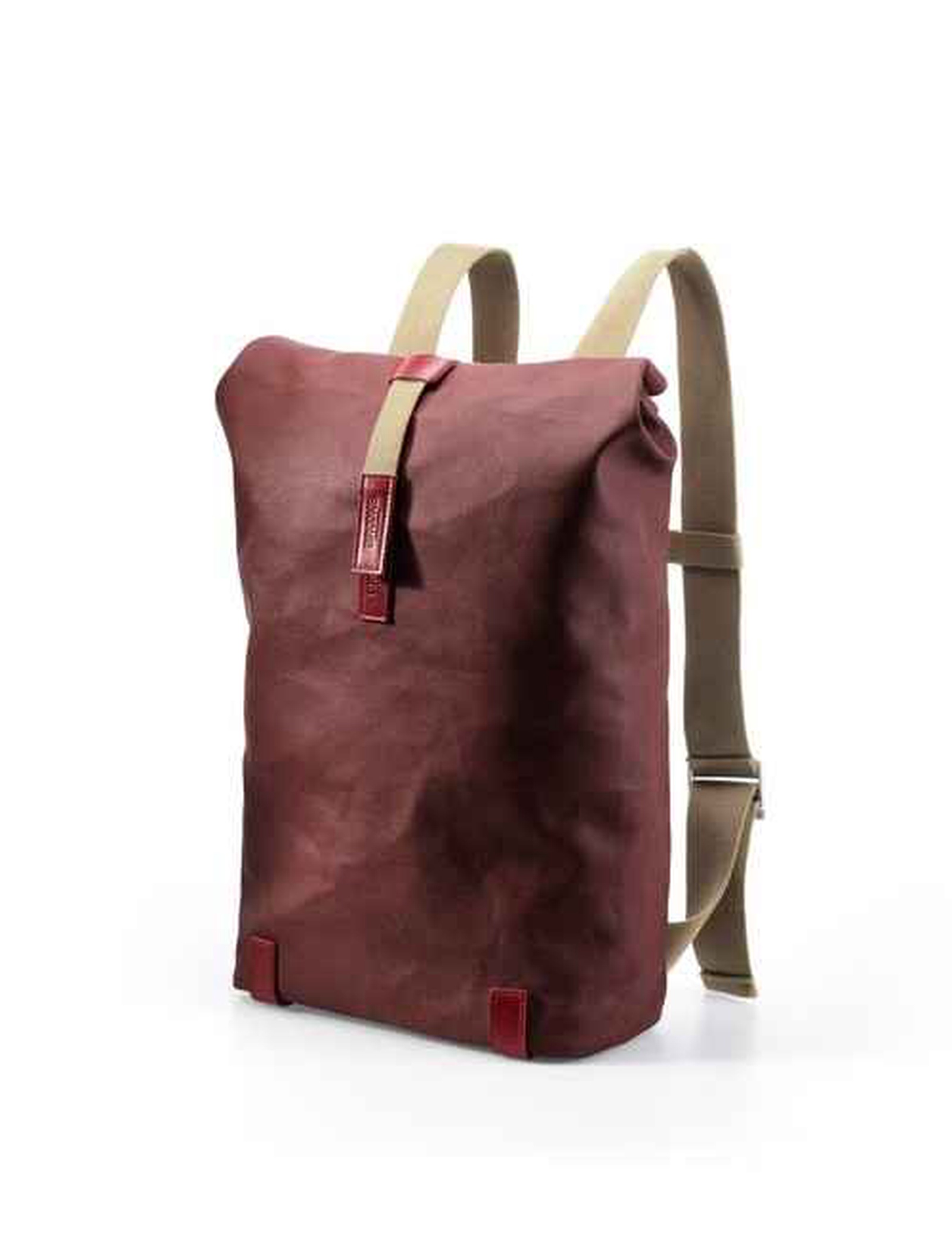 Pickwick Backpack 26L
