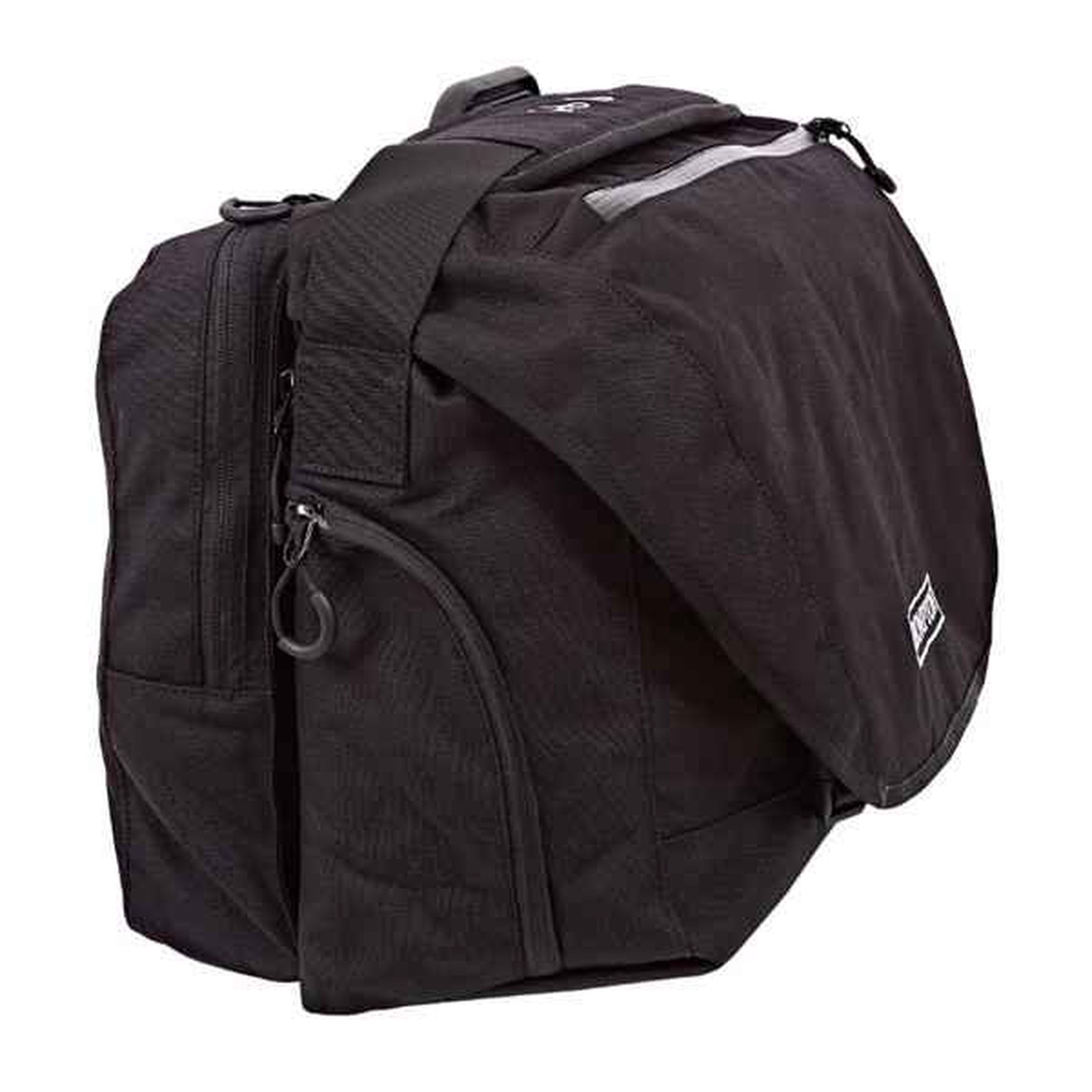 C-Bag black QCB-BK