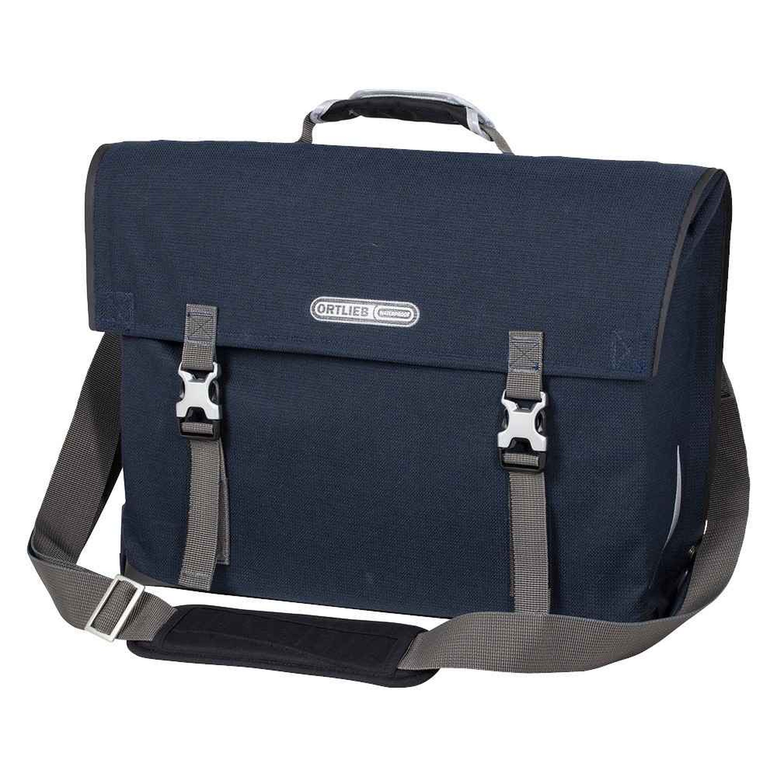 Commuter-Bag  M - 14 L QL3.1