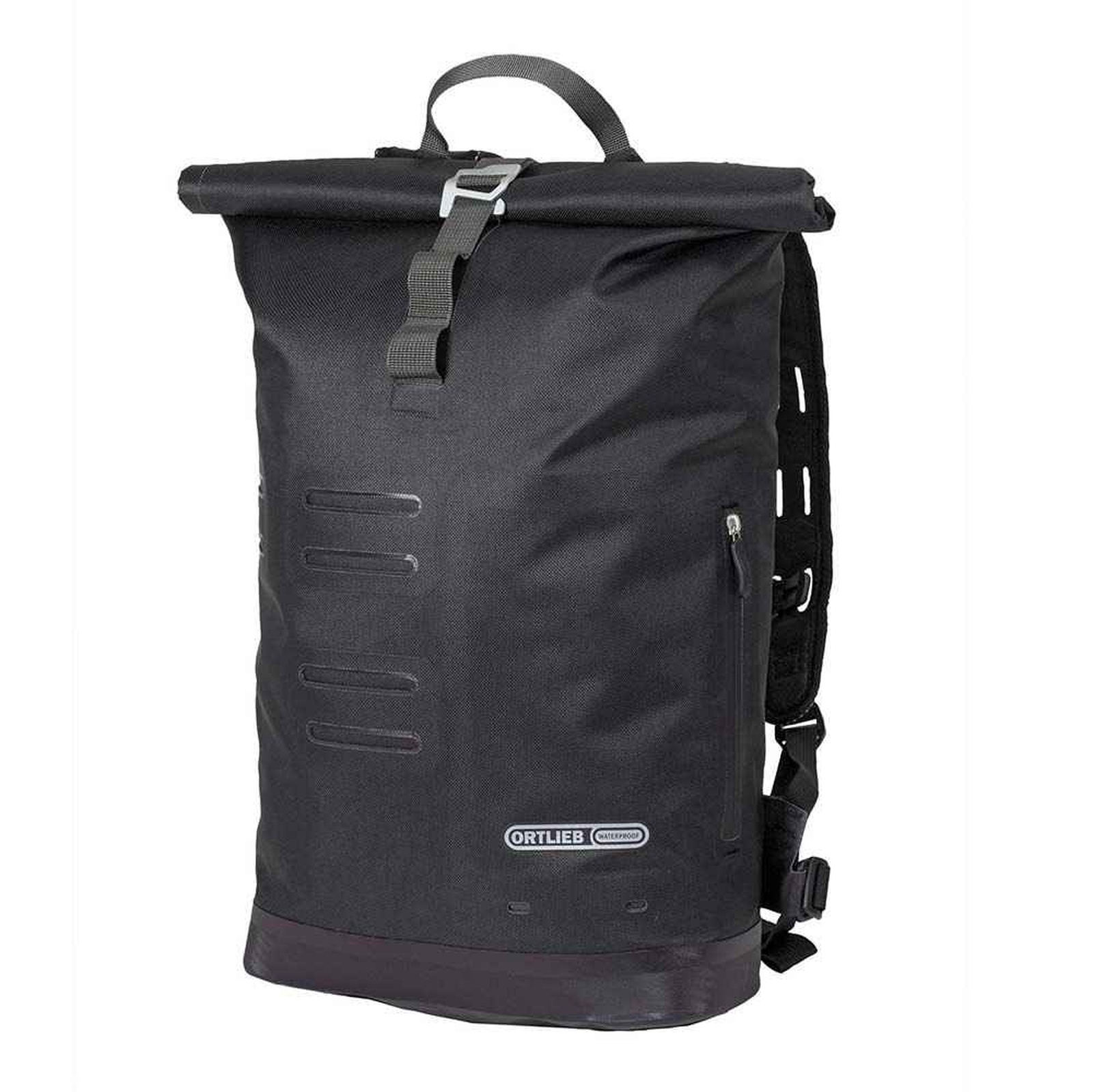 Commuter Daypack City 21 L