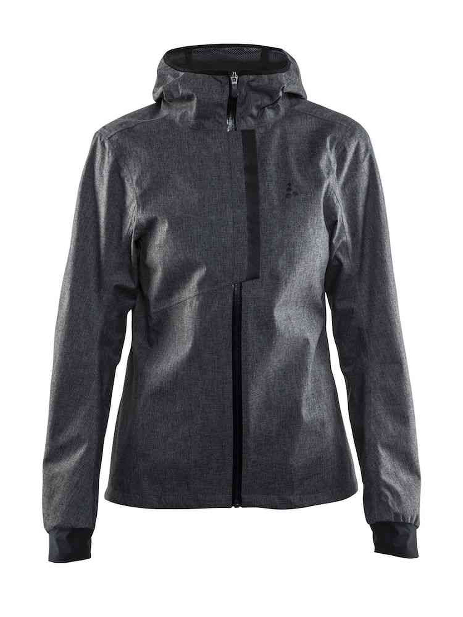 Ride Rain Jacket Women