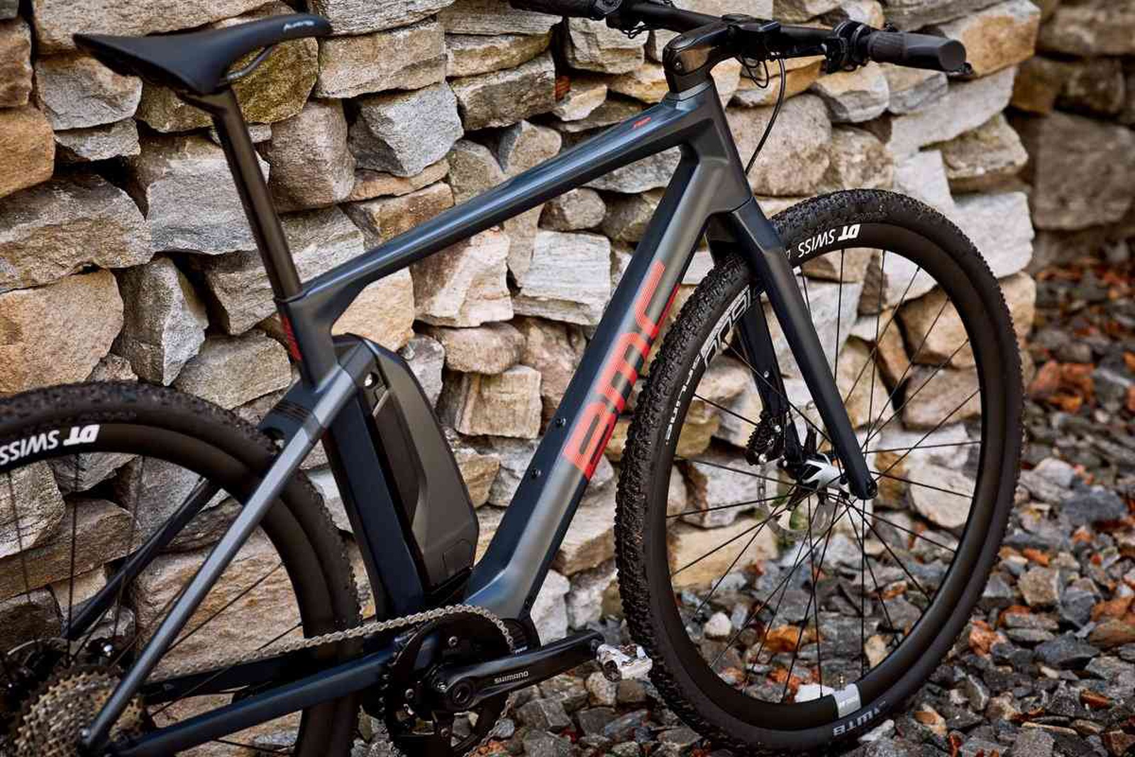 Alpenchallenge AMP Cross LTD