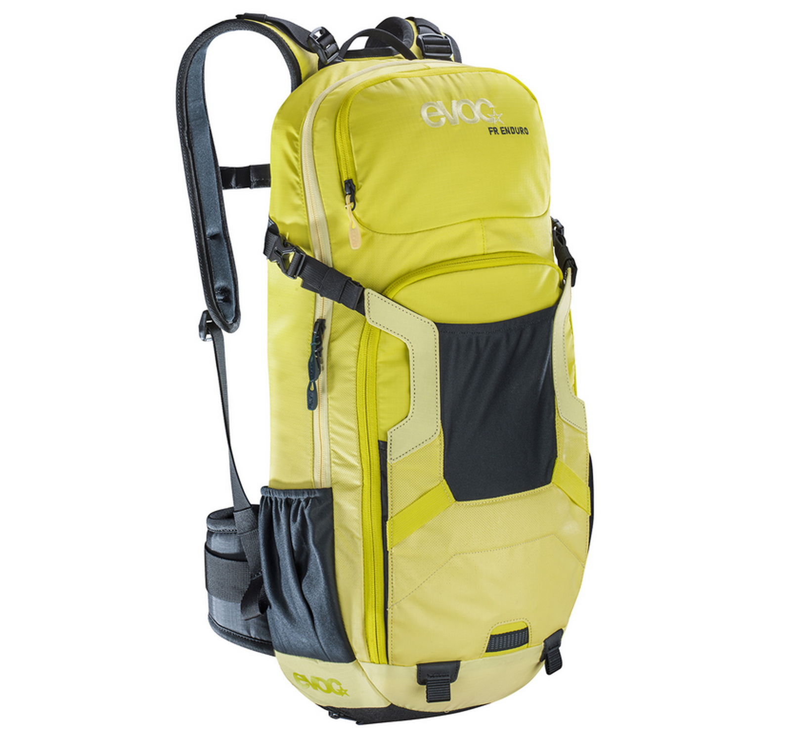 FR Enduro 16L Backpack