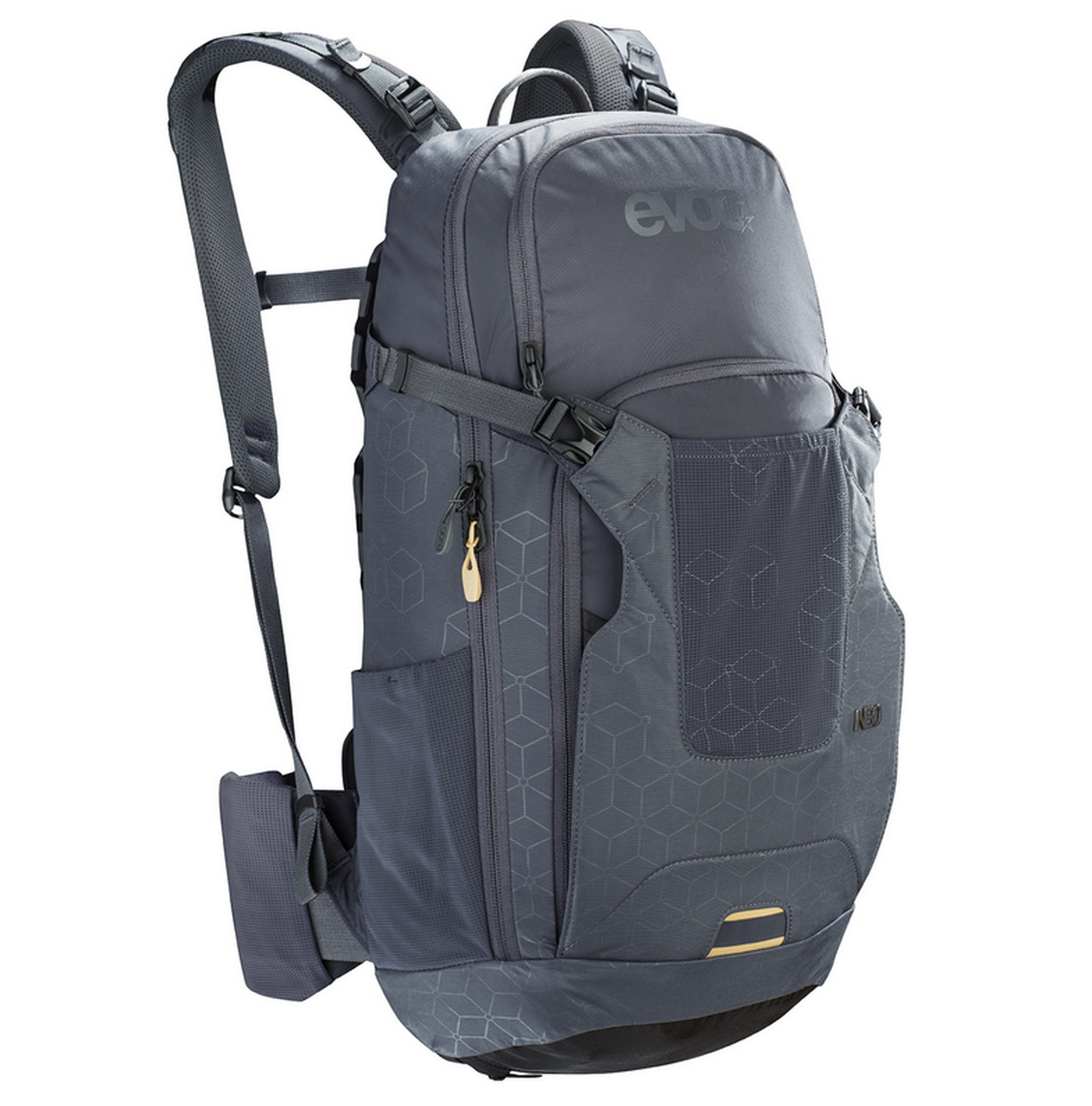 Neo 16 L Backpack