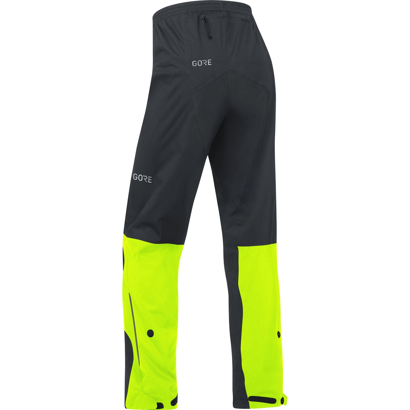C3 GORE-TEX Active Pantalon