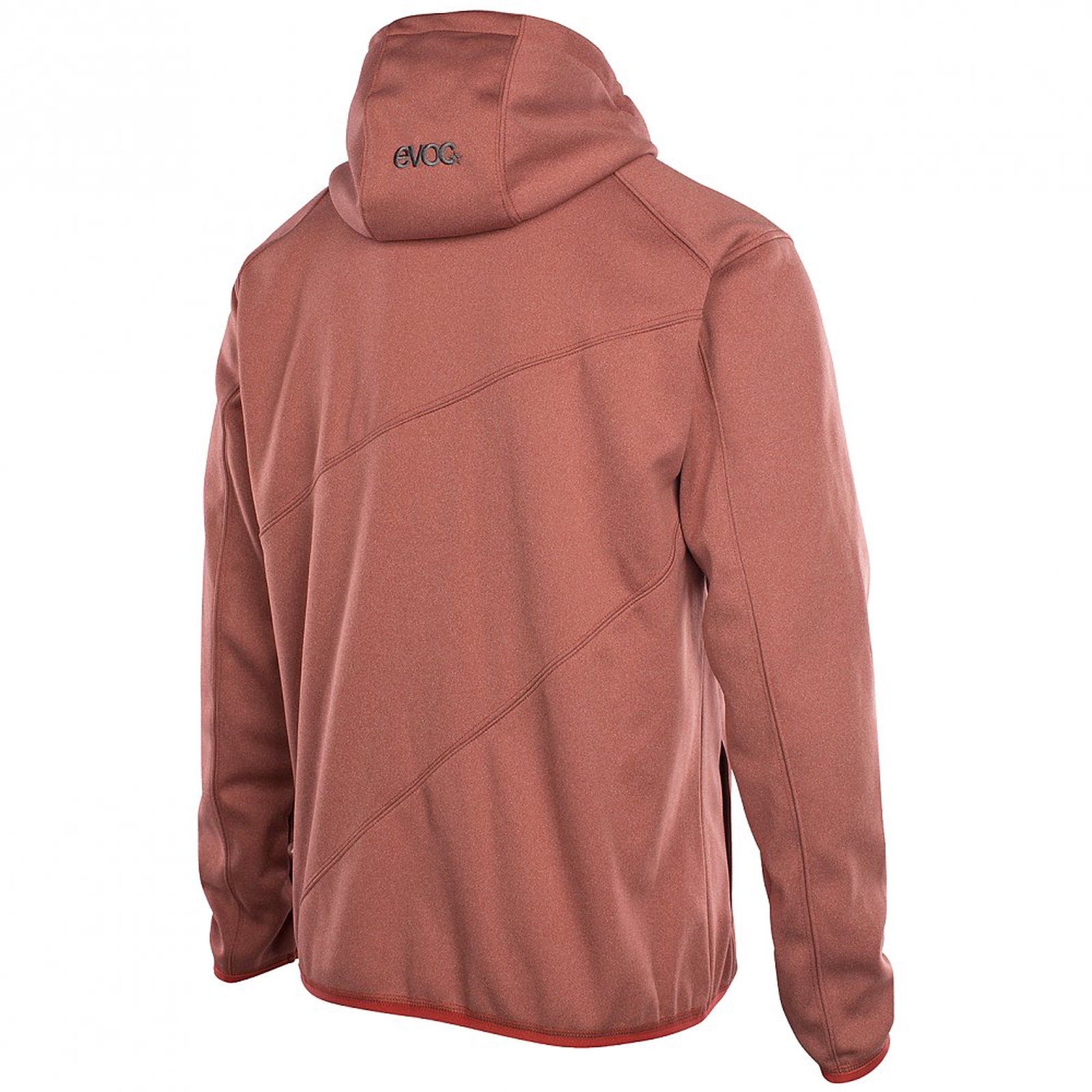 Hoody Jacket Men