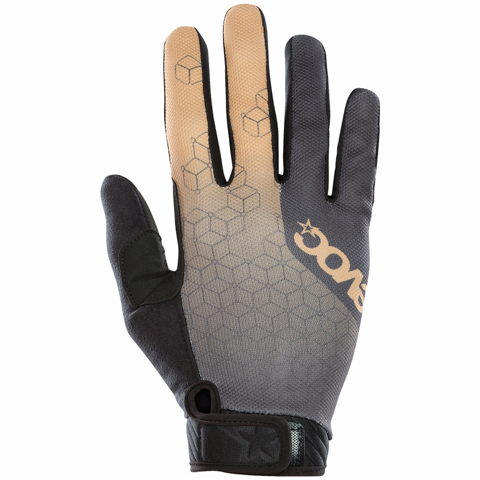 Enduro Touch Glove