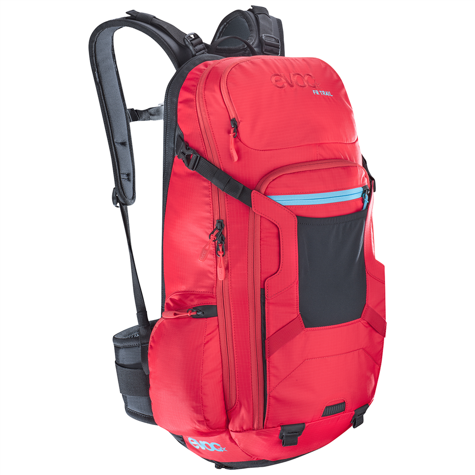 FR Trail 20L Backpack