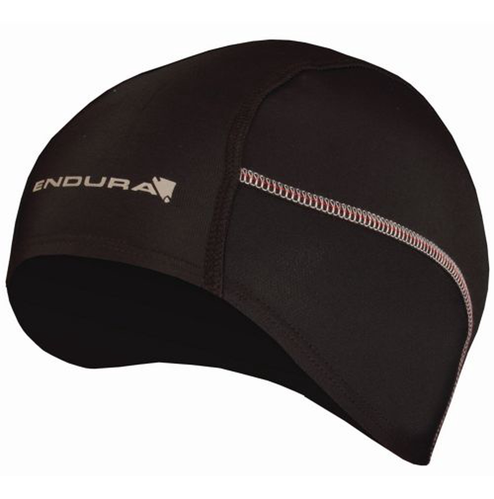 Windchill Skullcap Black