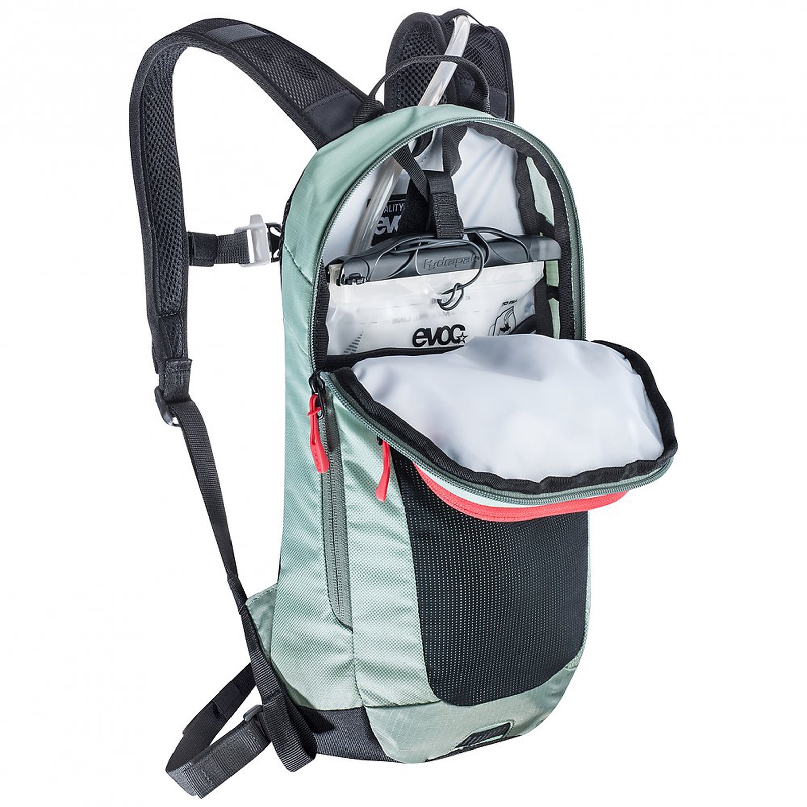 Joyride 4L Junior Backpack