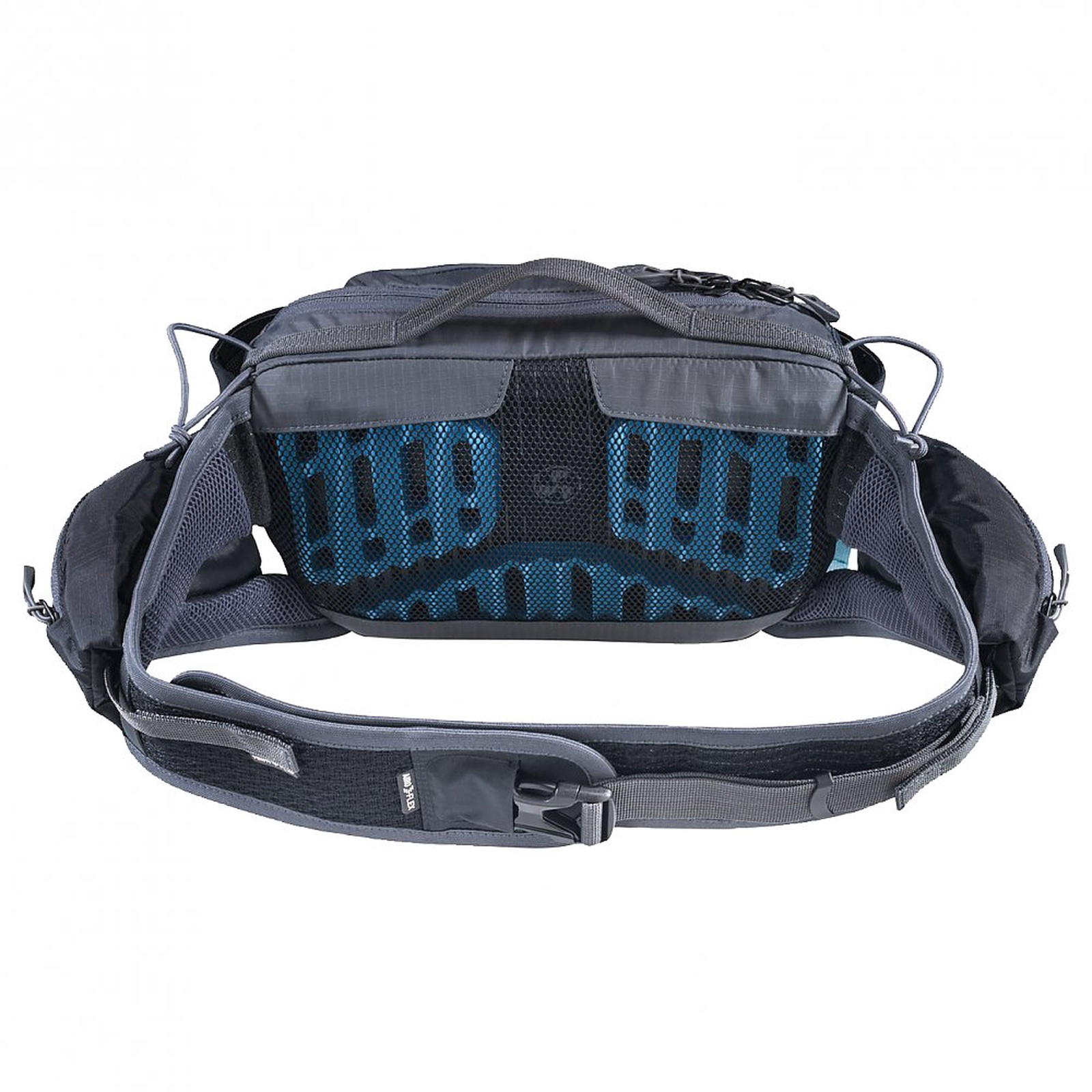 Hip Pack Pro 3l + 1,5l Bladder