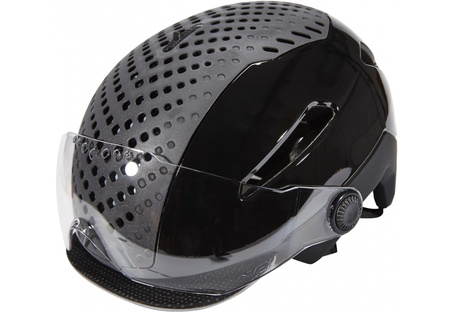 Annex Shield MIPS Helmet