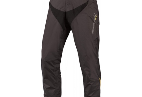 MT500 Waterproof Pant II