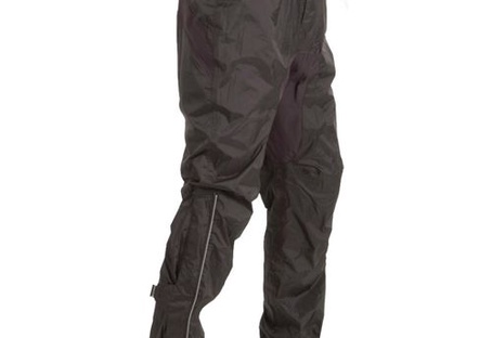 Superlite Overtrousers