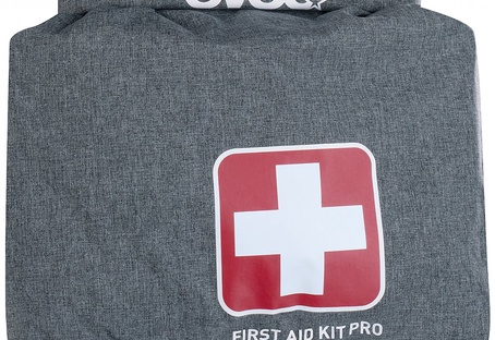 First Aid Kit Pro 3L