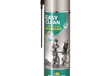 Easy Clean dégraissant spray 500 ml