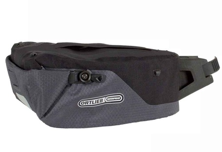 Seatpost-Bag M - 4 L