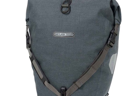 Back-Roller Urban 20L QL2.1