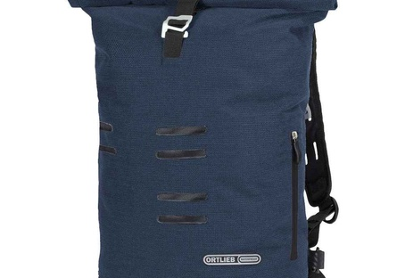 Commuter Daypack Urban 21 L