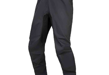 Hummvee Waterproof Trouser