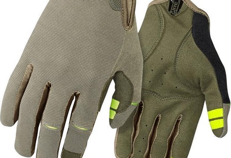 DND Glove (gant de location)