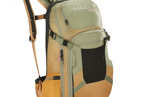 FR Trail Women 20L