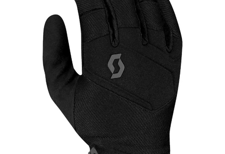 Glove Enduro LF