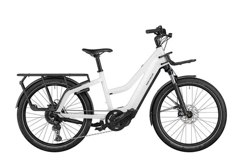 Multicharger Mixte GT light 2021