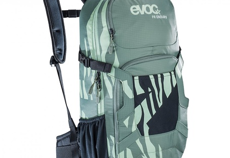 FR Enduro Women 16L Backpack