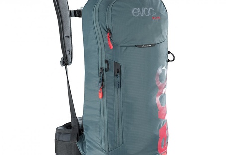FR Lite 10L Backpack