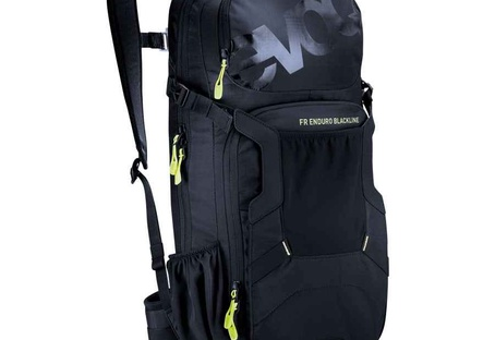 FR Enduro Blackline Backpack