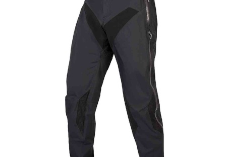 MT500 Waterproof Trouser