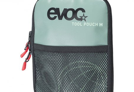 Tool Pouch 1L