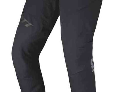 Pantalon homme SCOTT Trail Progressive