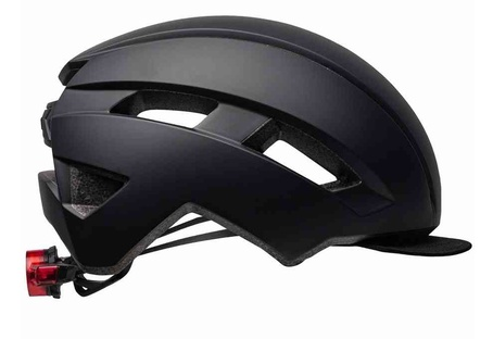 Daily LED MIPS Helmet