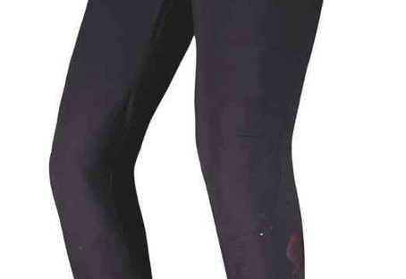 SCOTT Trail Contessa Sign. Pantalon pour femme