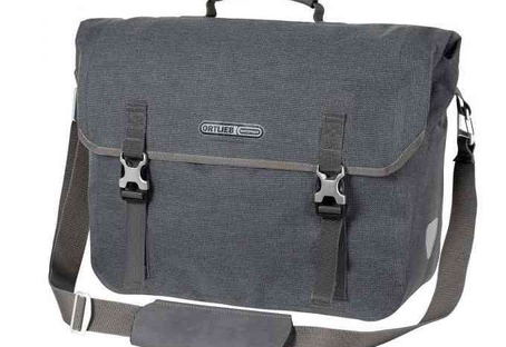 Commuter-Bag Two Urban 20L